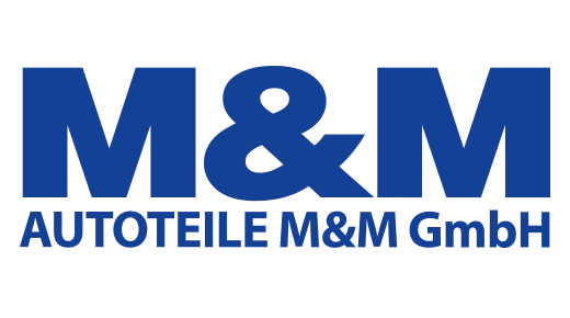 Sponsor Autoteile M&M GmbH