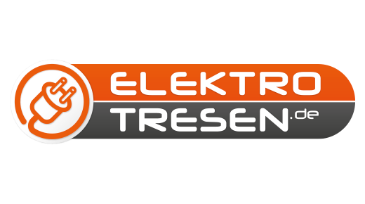 Sponsor elektrotresen.de