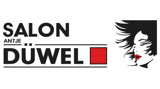 Sponsor Salon Düwel