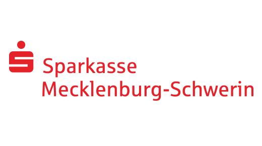 Sponsor Sparkasse