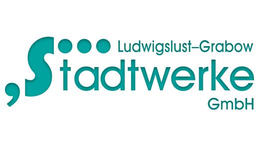 Sponsor Stadtwerke Ludwigslust Grabow