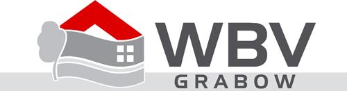 Sponsor WBV Grabow